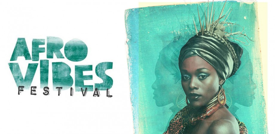 Afrovibes Festival