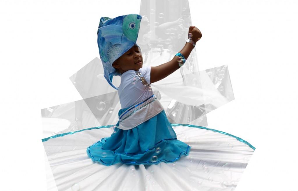 childrens-dance