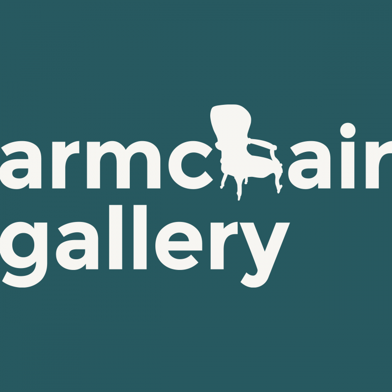 Armchair Gallery