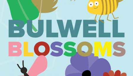 Bulwell Blossom