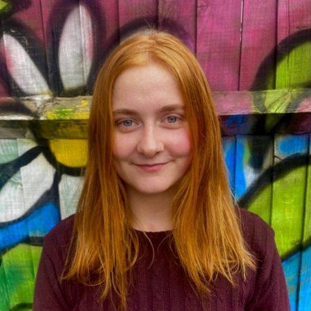 Image of Chloe Elms