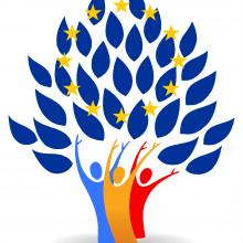 Asociația de Dezvoltare a Europei Prin Tineri - ADEPT